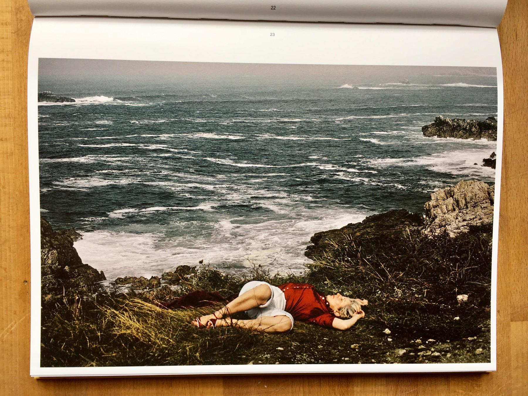 enster-blog-di-cultura-fotografica-harry-gruyaert-rivage-105.JPG
