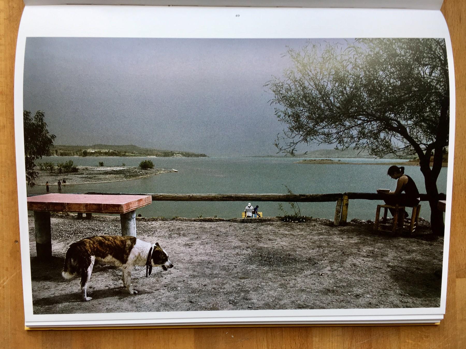 enster-blog-di-cultura-fotografica-harry-gruyaert-rivage-108.JPG