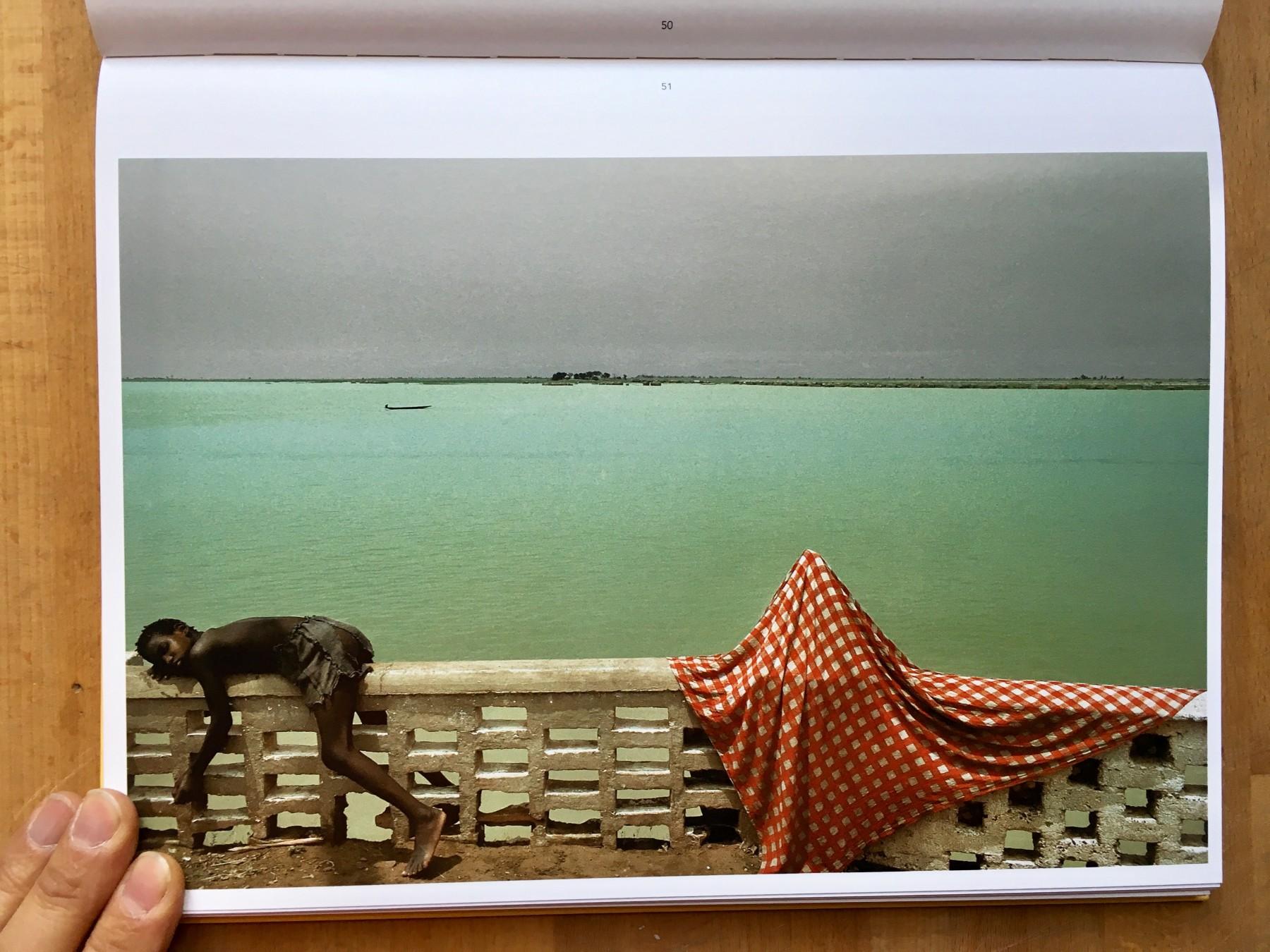 enster-blog-di-cultura-fotografica-harry-gruyaert-rivage-109.JPG