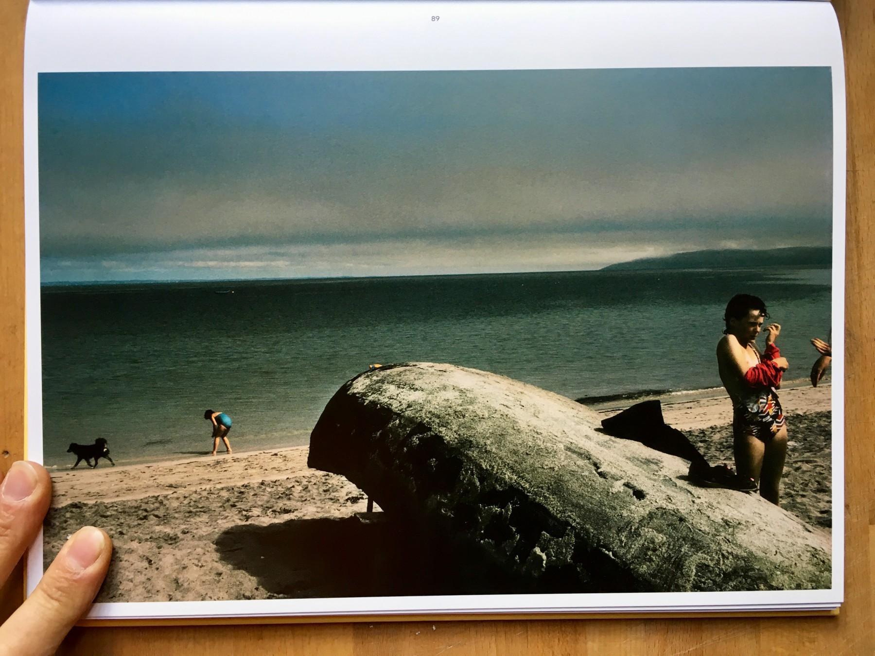 enster-blog-di-cultura-fotografica-harry-gruyaert-rivage-114.JPG
