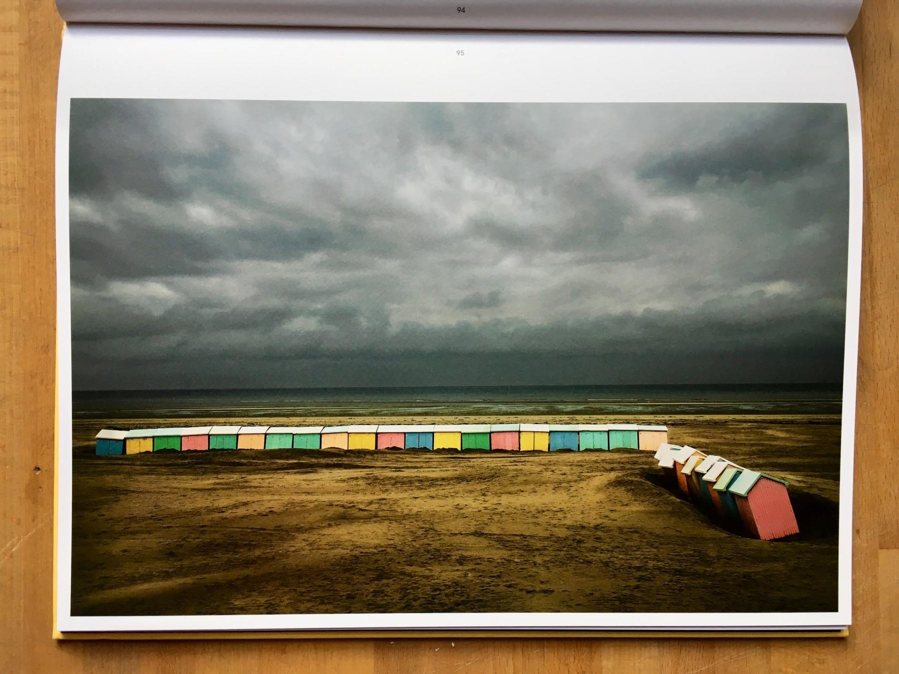 enster-blog-di-cultura-fotografica-harry-gruyaert-rivage-115.JPG