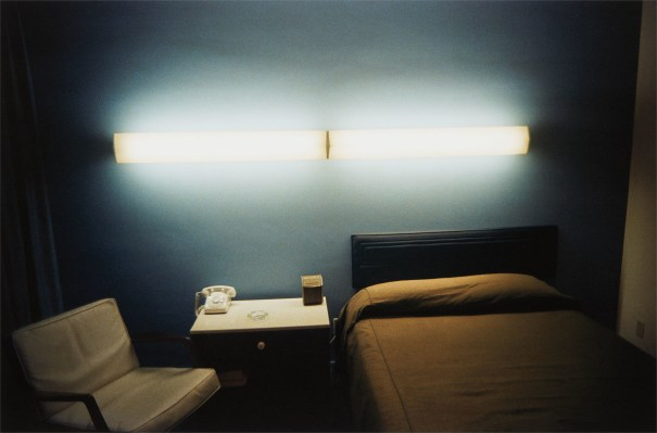 photographersbooks-william-egglestone-28.JPG