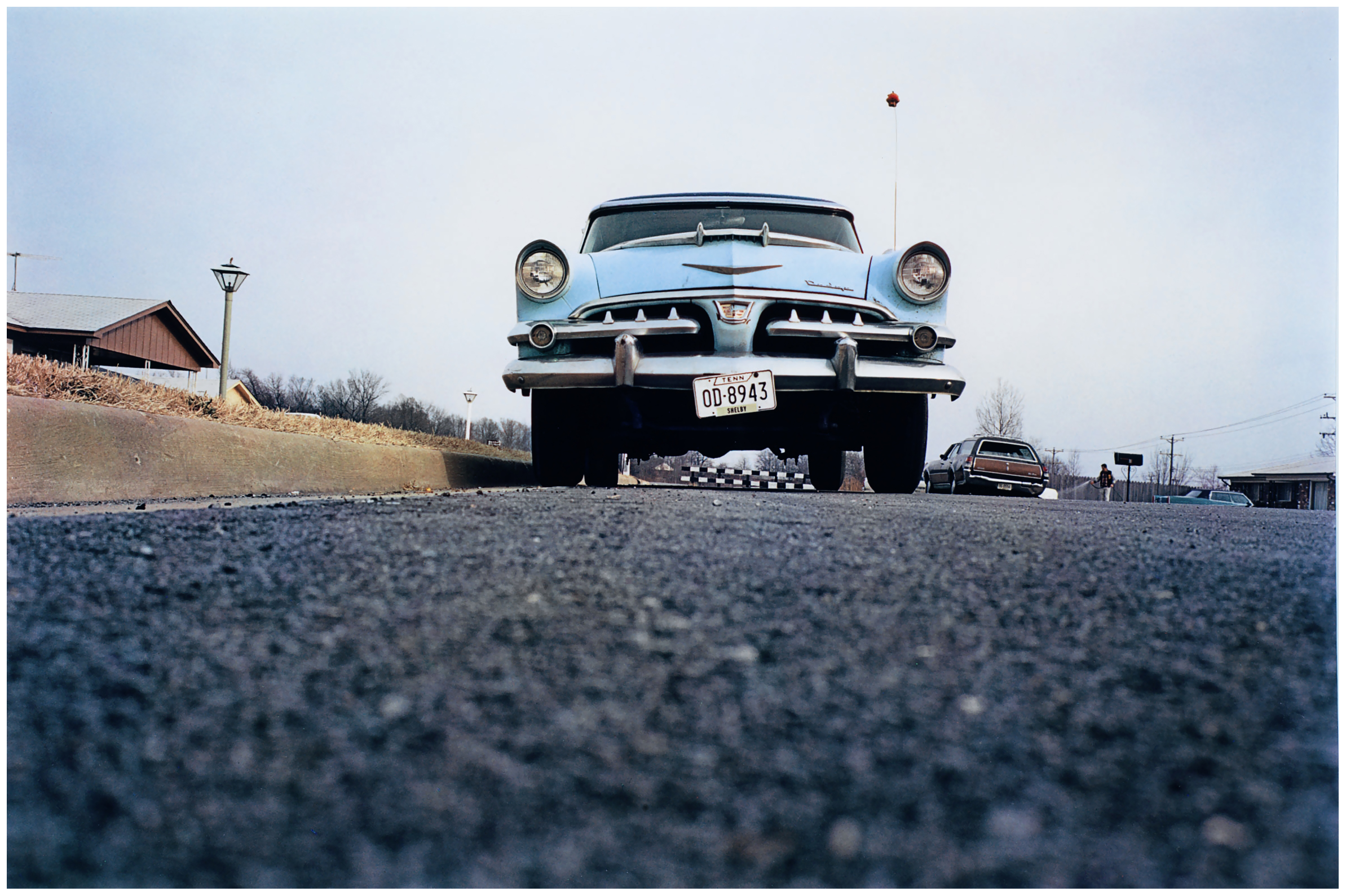 photographersbooks-william-egglestone-27.JPG