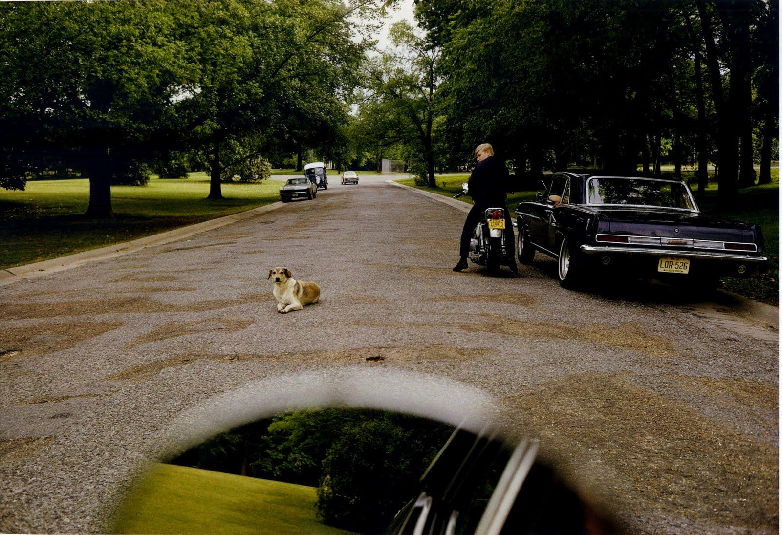 photographersbooks-william-egglestone-34.JPG