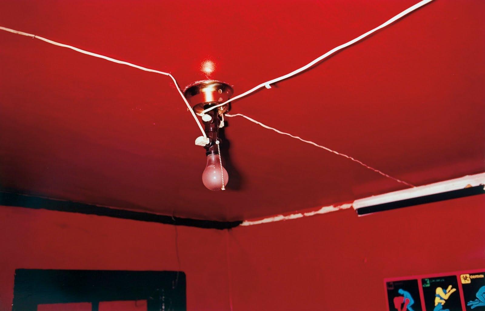 photographersbooks-william-egglestone-39.JPG