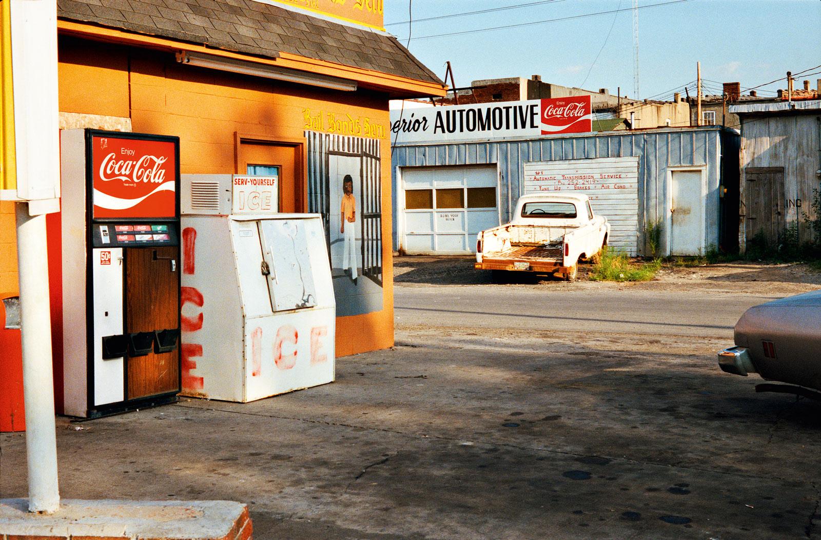 photographersbooks-william-egglestone-43.JPG