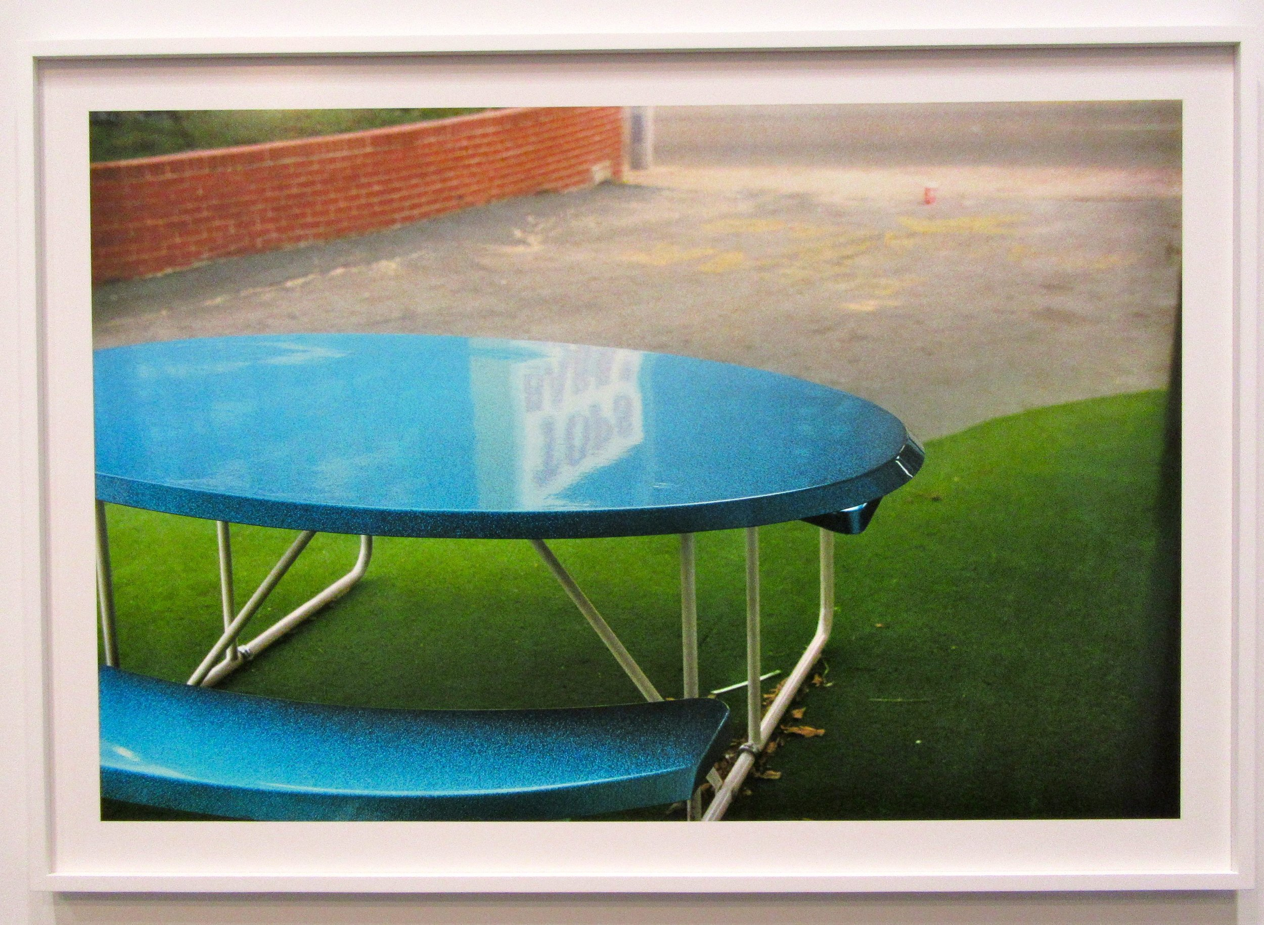 photographersbooks-william-egglestone-45.JPG