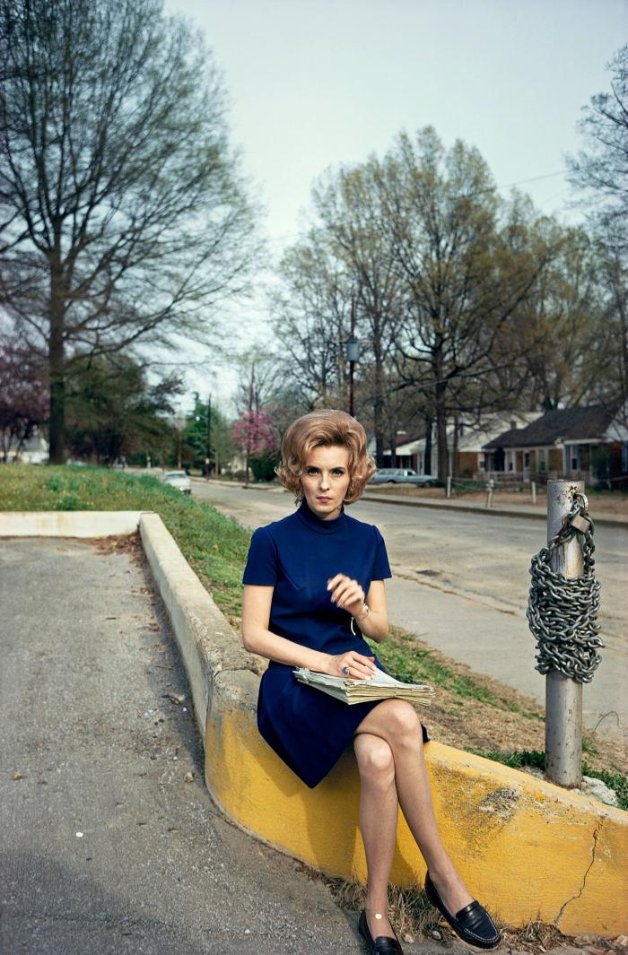 photographersbooks-william-egglestone-15.JPG