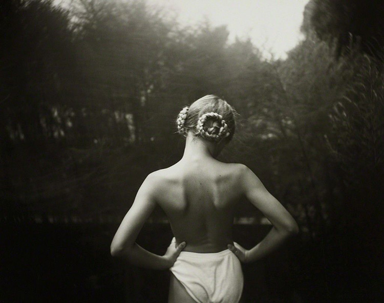 Sally Mann 10.JPG
