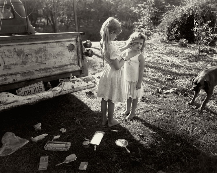 Sally Mann 15.JPG