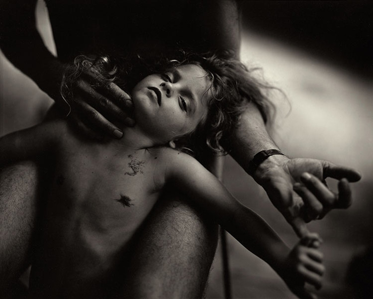Sally Mann 16.JPG