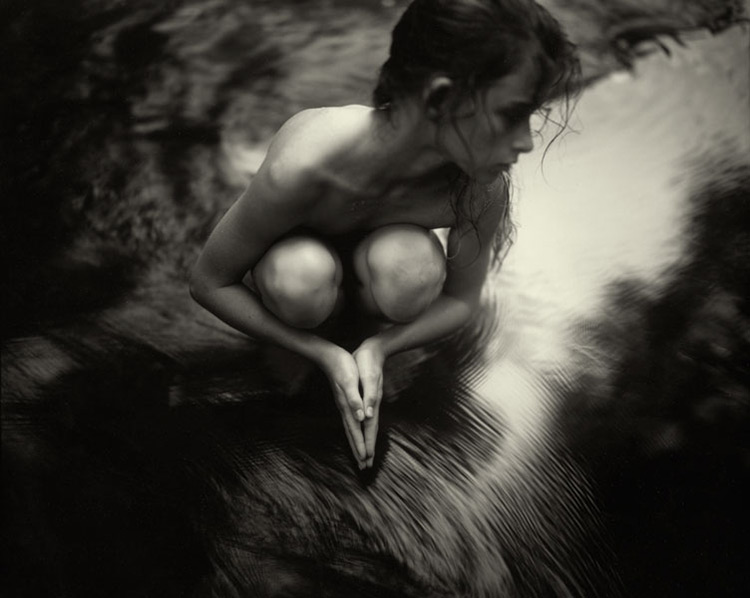 Sally Mann 17.JPG