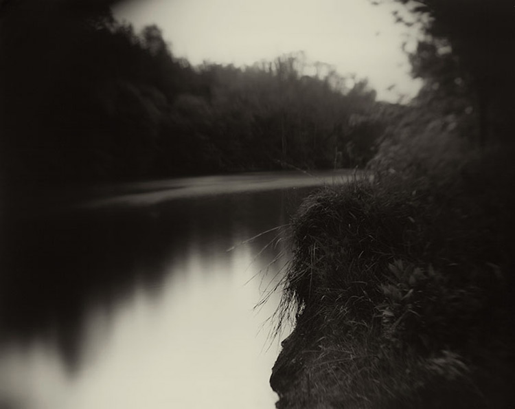 Sally Mann 18.JPG