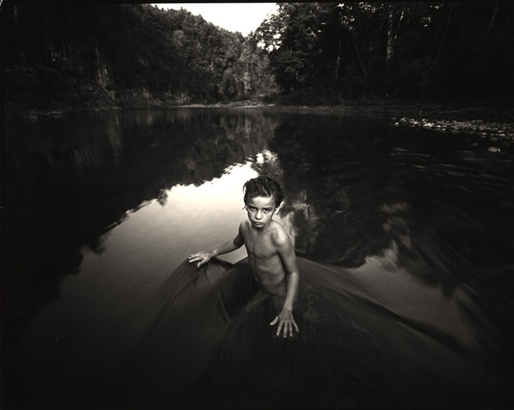Sally Mann 19.JPG