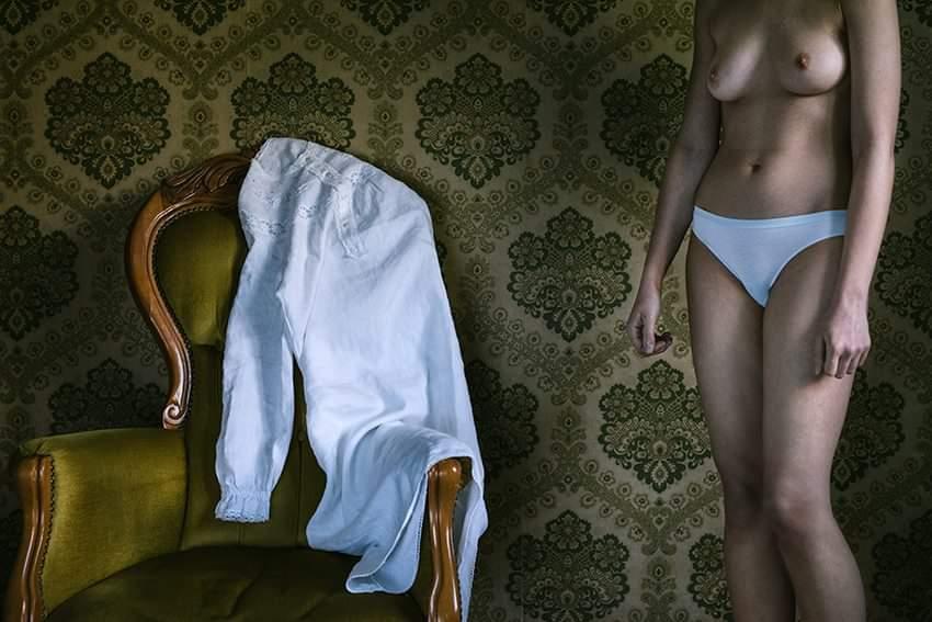 fotografia-magazine-enkster-il dolore non è un privilegio