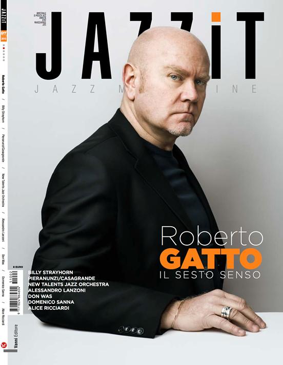 Roberto_Gatto_Jazzit_Cover_Niko_Giovanni_Coniglio.png