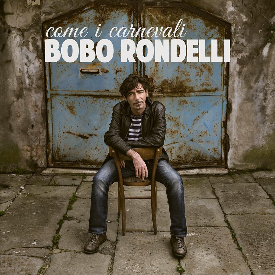 Bobo_Rondelli_Come_i_Carnevali_Cover_Niko_Giovanni_Coniglio.jpg