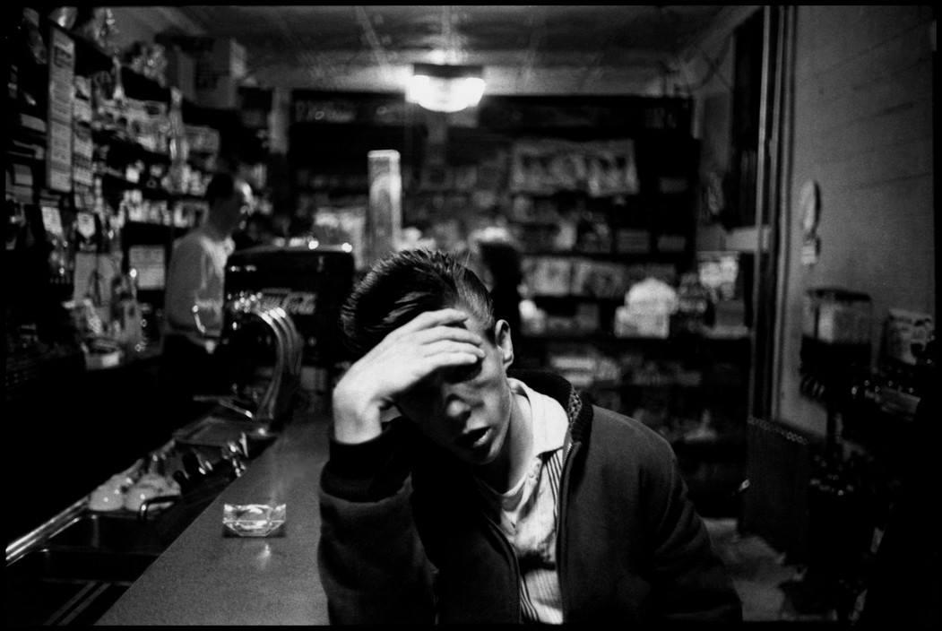enkster-blog-fotografia-bruce-davidson-brooklyn-gang 15.jpg