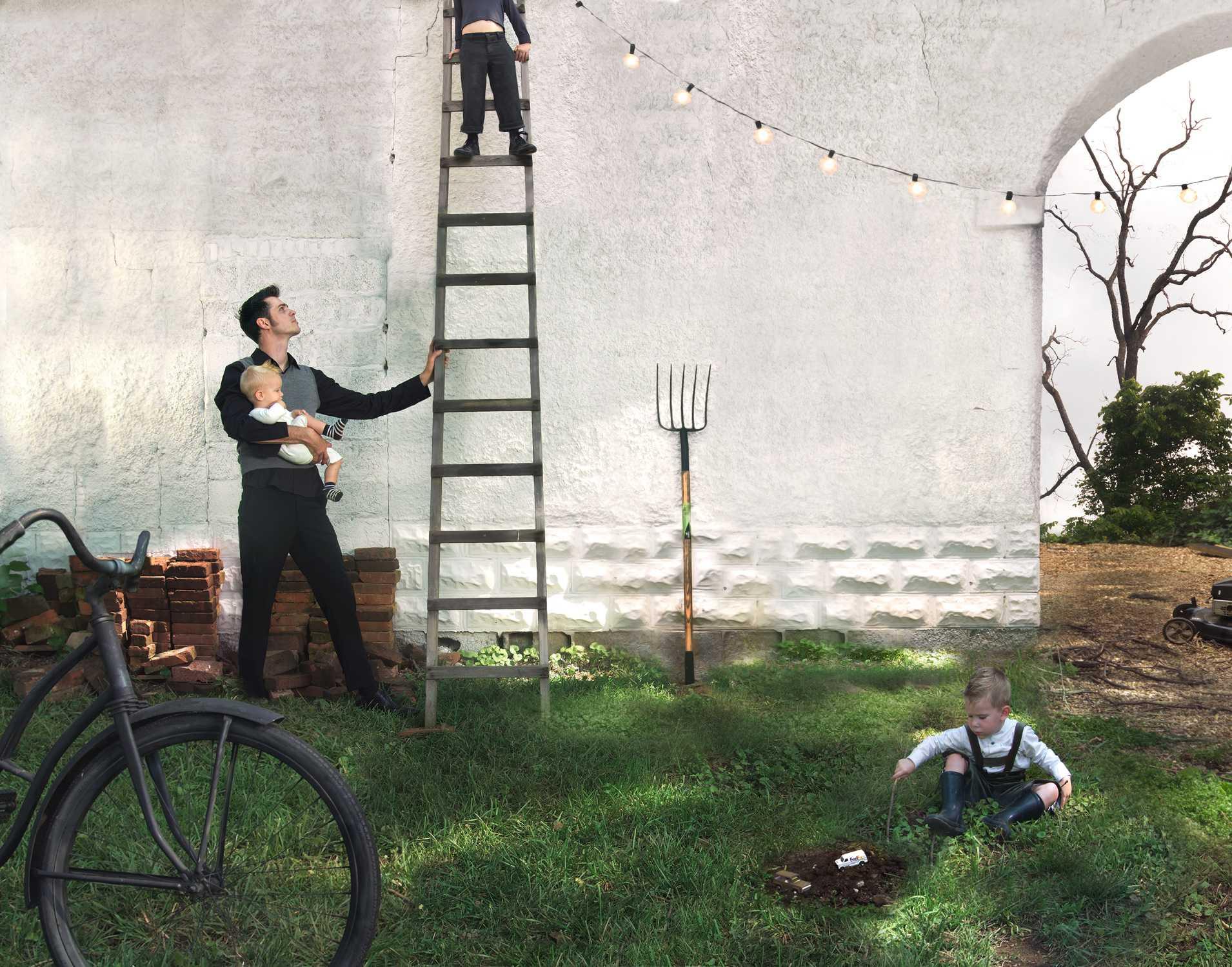 JulieBlackmon-Enkster-blog-fotografia.27.jpg