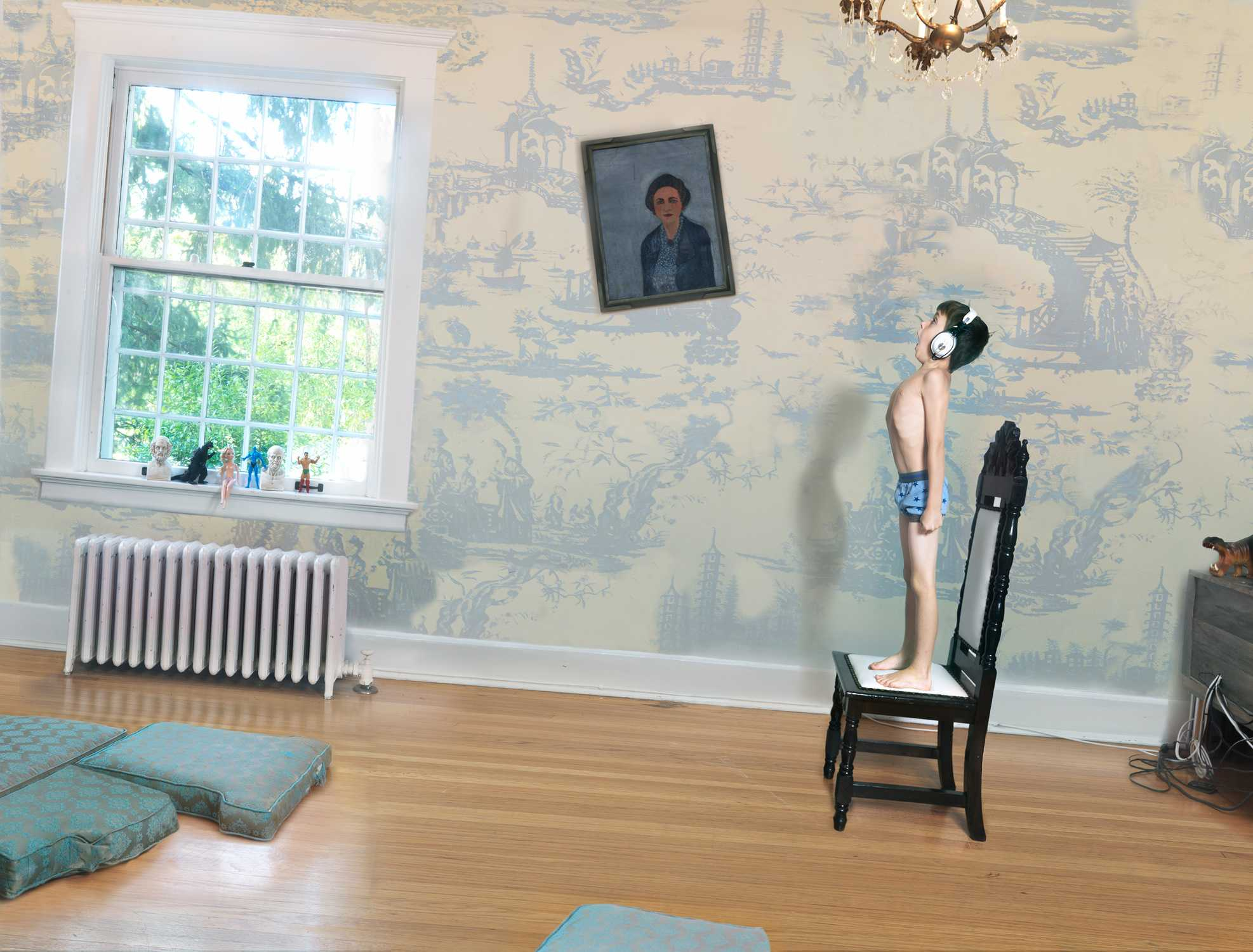 JulieBlackmon-Enkster-blog-fotografia.28.jpg