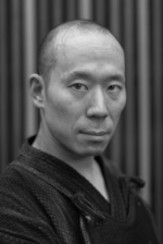 Ueda sensei.jpg