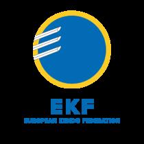 logo_EKF.png