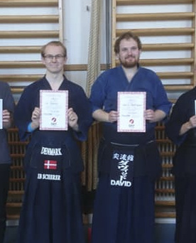 1.+Kyu+kendo.jpg