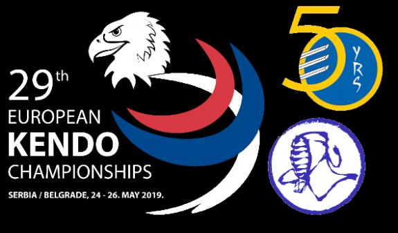 Logo-EKP-bela-slova4.png