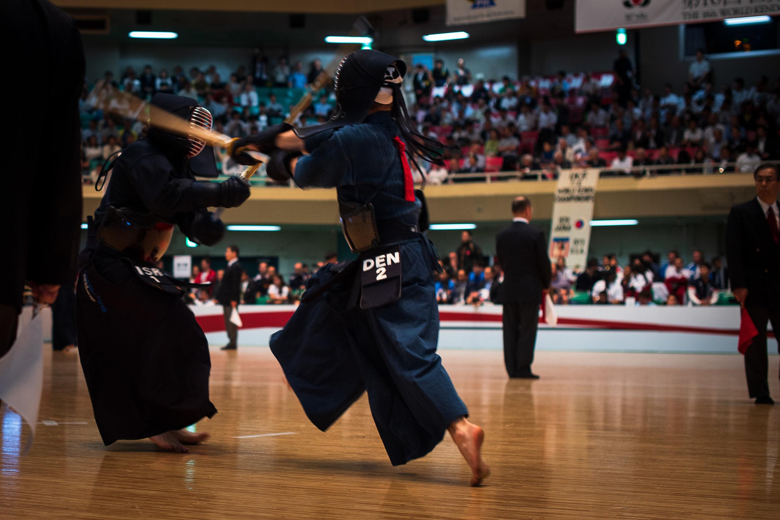 Kendo japansk fægtning.jpg