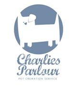 Charlies Parlour logo.jpg