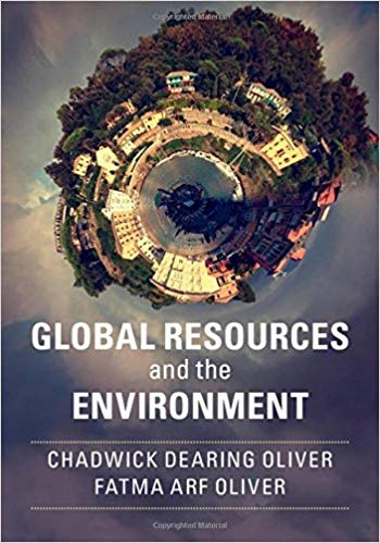 global resources and the environment.jpg