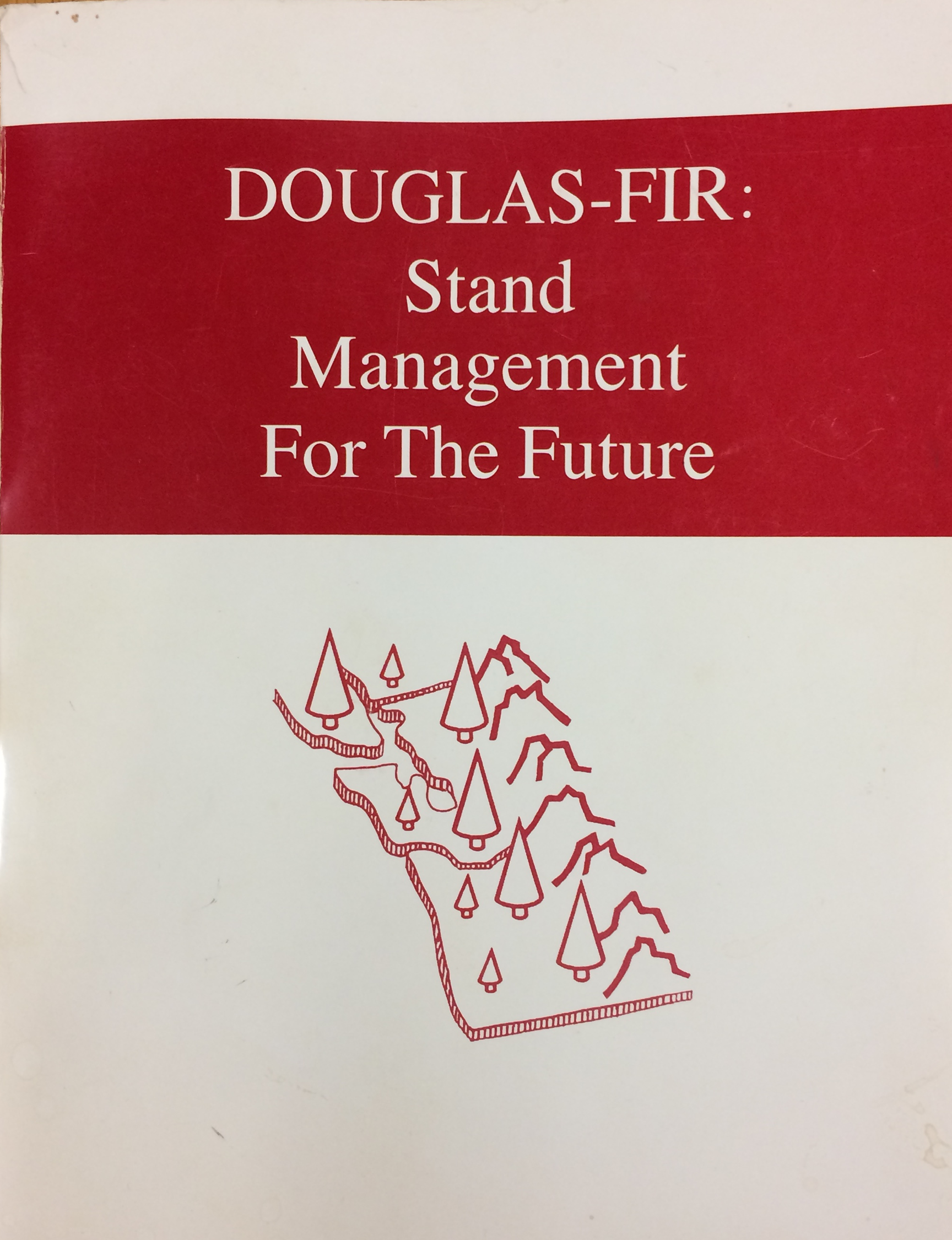 Douglas-fir.png