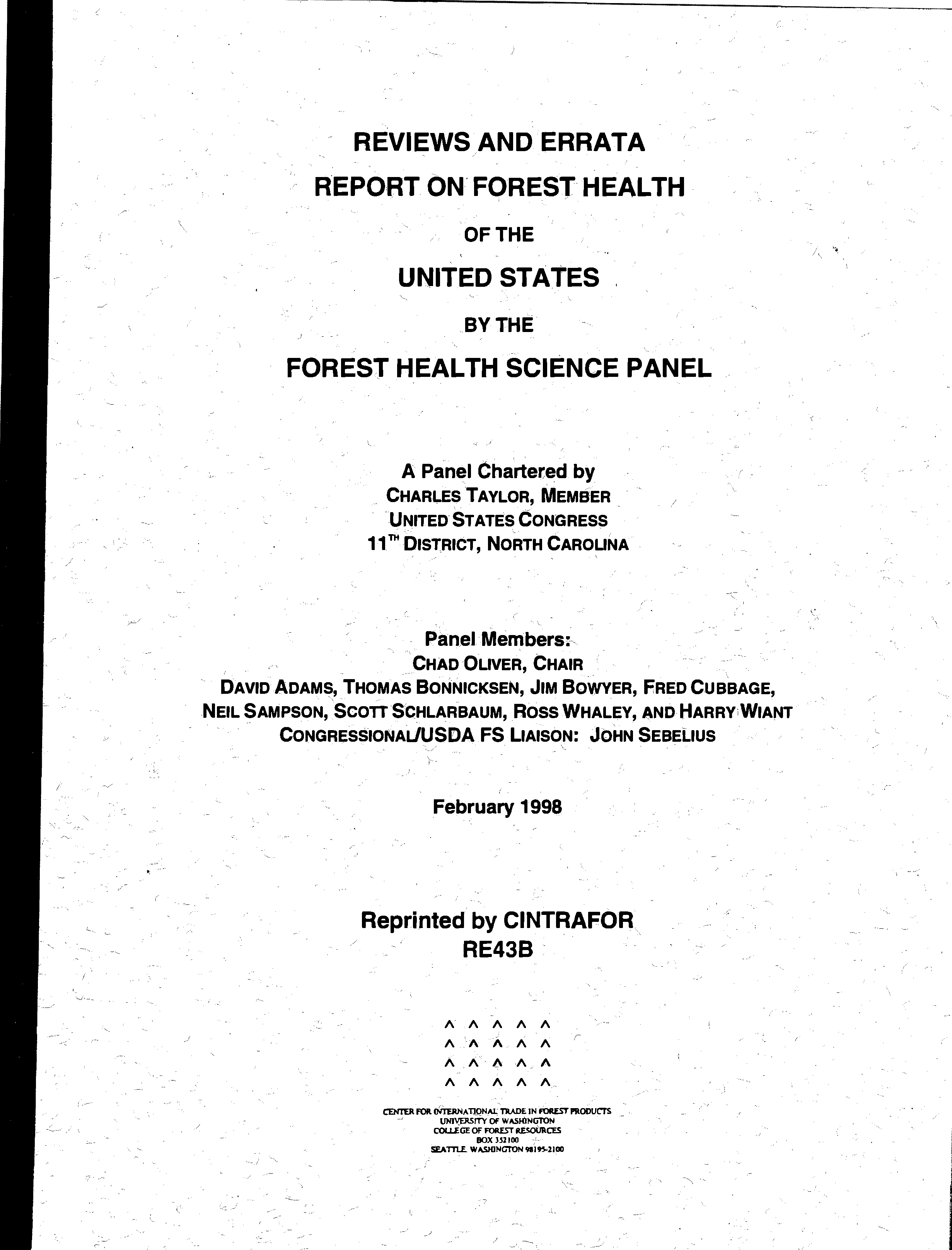 Forest_Health_Reviews and Erratta_Cover_Page_1.png