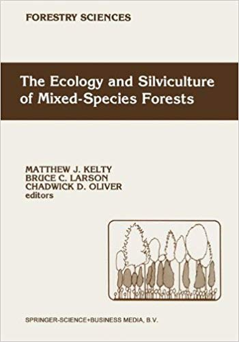Dave Smith Festschrift_cover.jpg