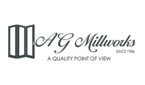 ag-millworks-web.jpg