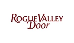 rogue-valley-door-web.jpg