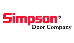 simpson-web.jpg
