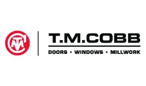 tm-cobb-web.jpg