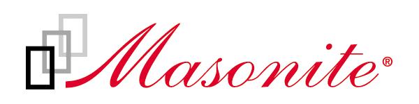 masonite-logo_orig.png