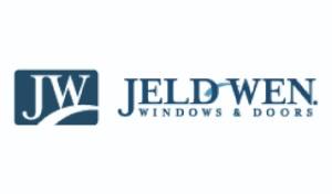 jeldw-wen-web.jpg