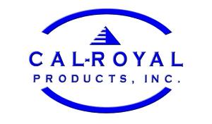 cal-royal-products.jpg