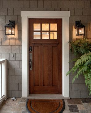 Front Door Design Ideas, Pictures, Remodel and Decor.jpeg