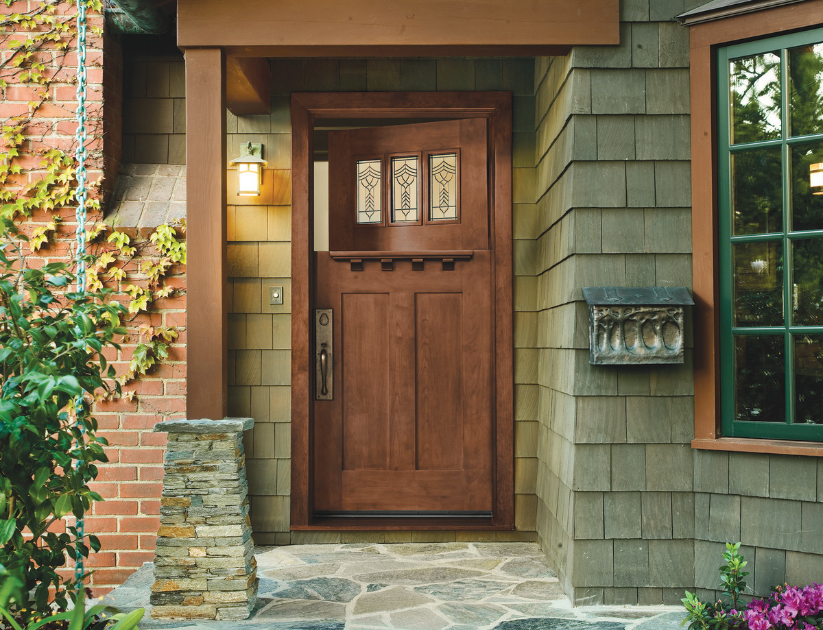craftsman_entry_doors.jpg