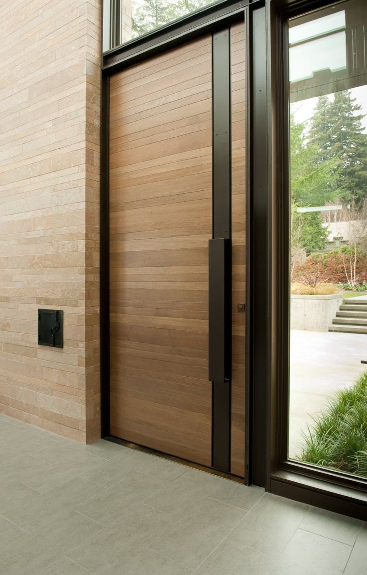 Modern Contemporary Capitol Door Sales