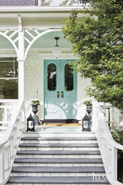 Aqua-Front-Doors-Luxe-Interiors-Design.jpg