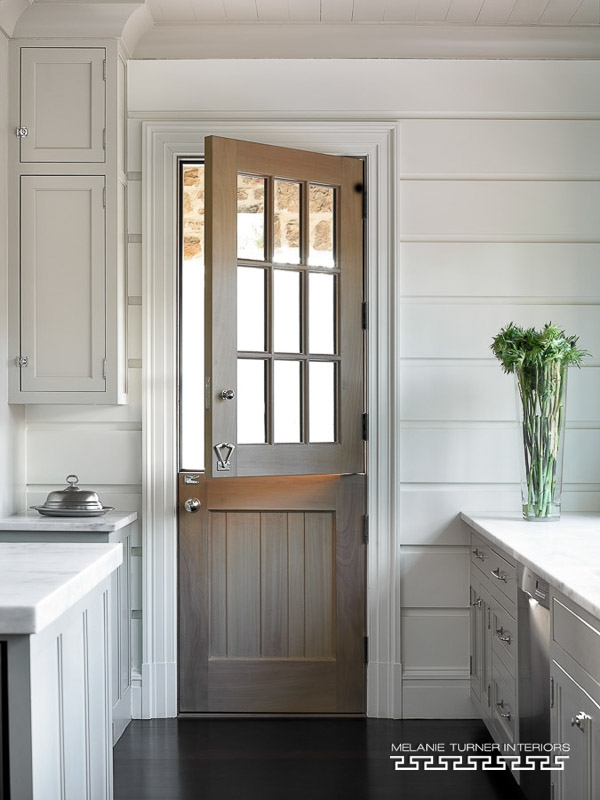 Gray-Wash-Dutch-Door-Melanie-Turner-Interiors.jpg