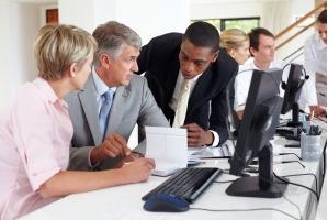 Loan Modification - Changing Loan Terms