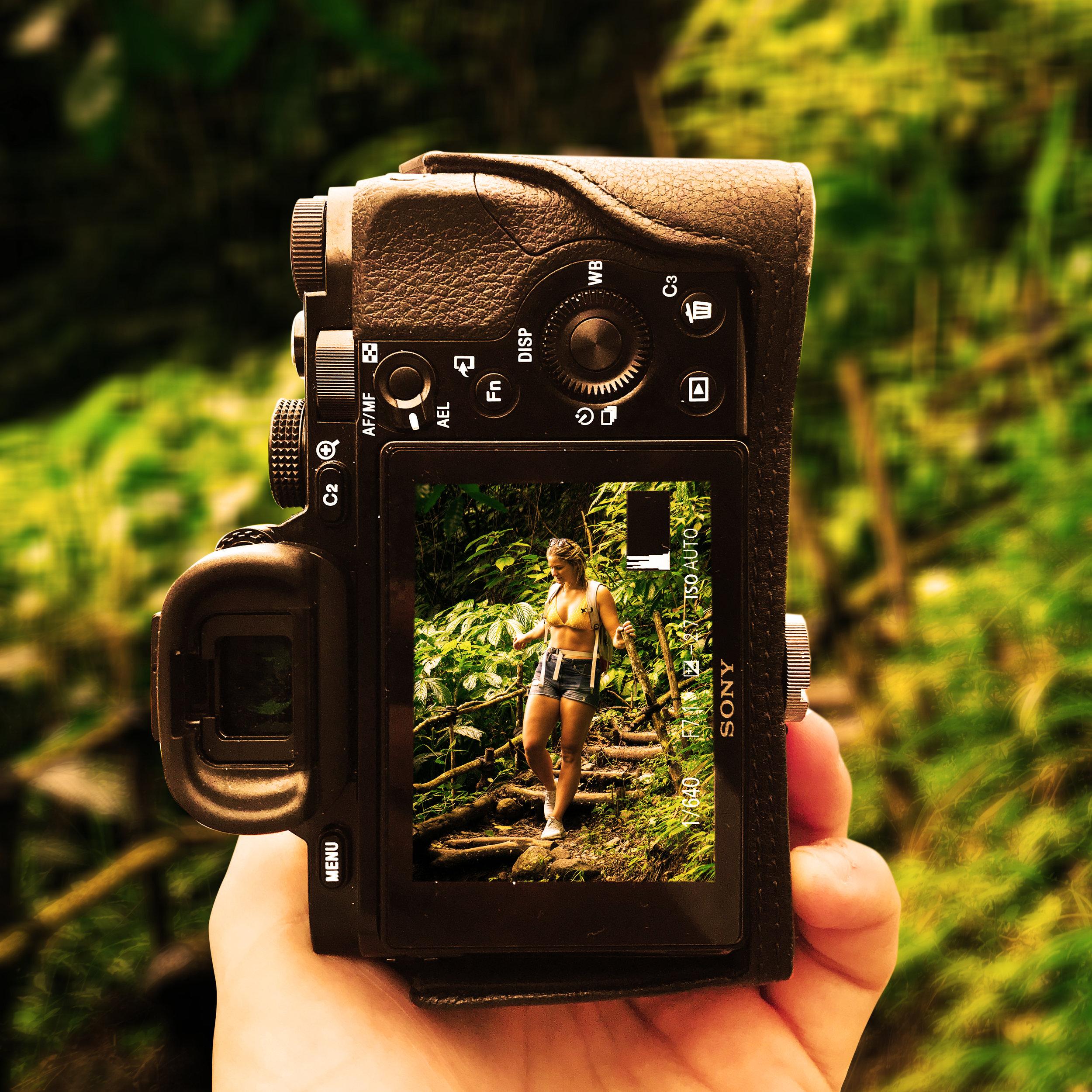 Kamera i kameria.jpg