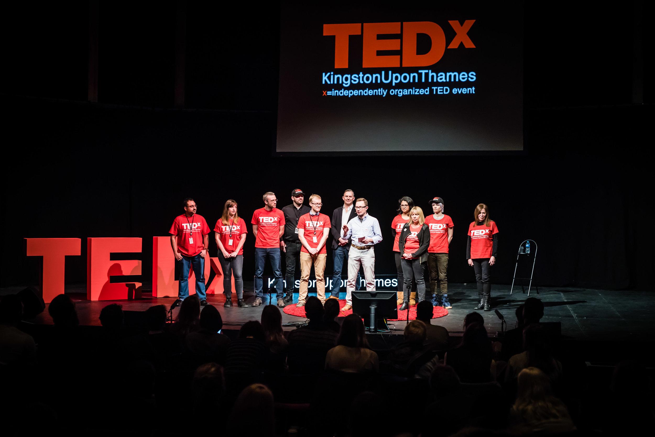 2018-01-20_TEDX_ERICAD_6032.jpg
