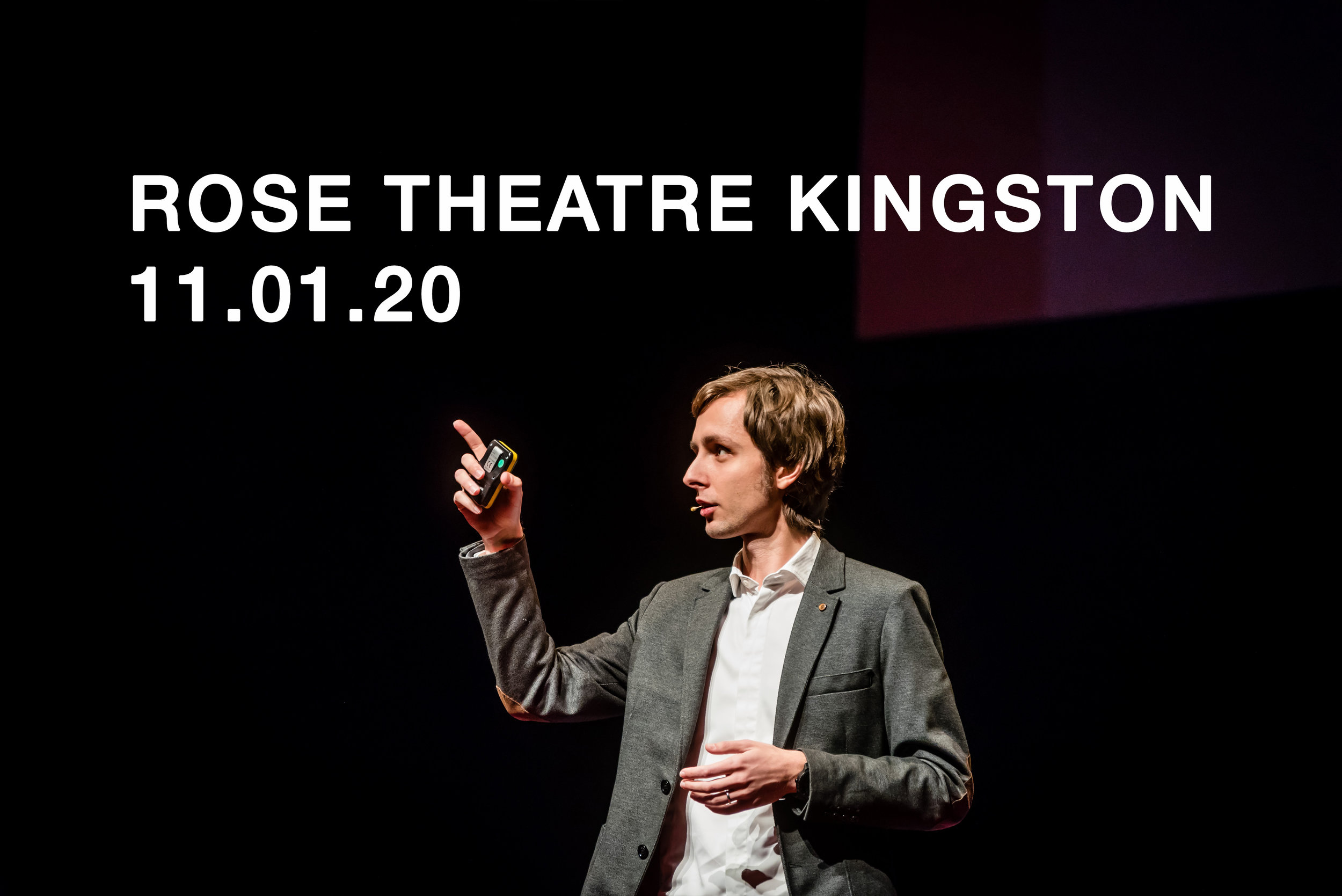 TEDxKingstonCutThroughTheNoiseEventDate.jpg